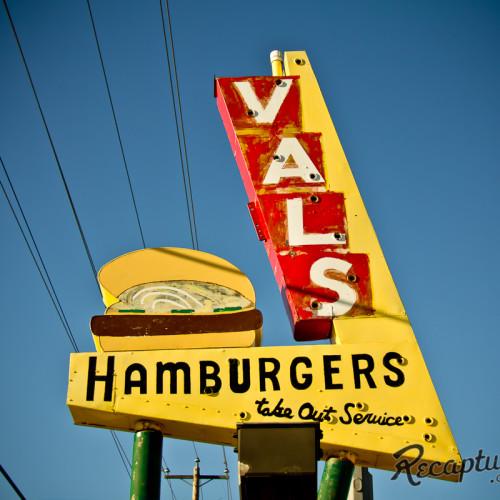 Val's Rapid Serv - St. Cloud, MN